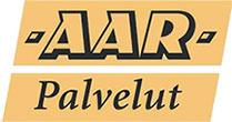 aarpalvelut Logo